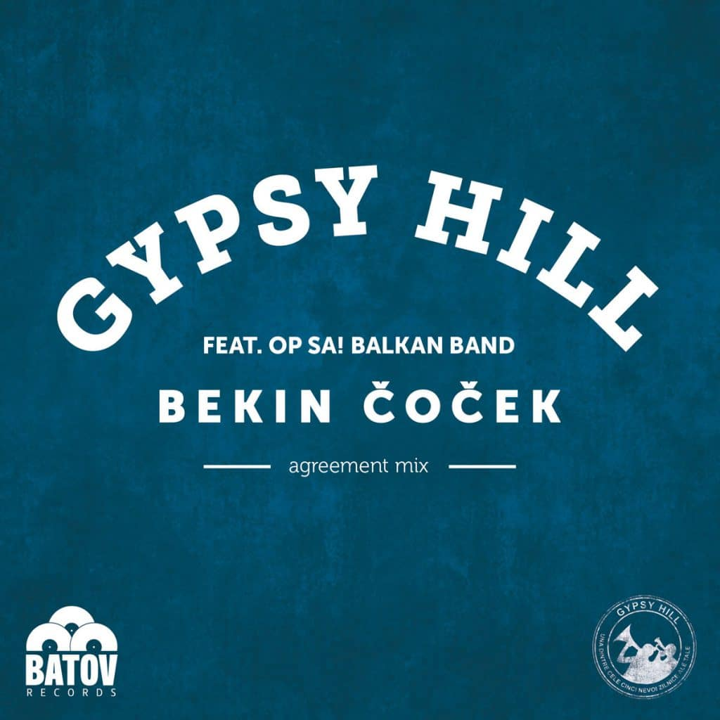 Gypsy Hill feat. Op &#91;...&#93; </p> </div></div><div class=