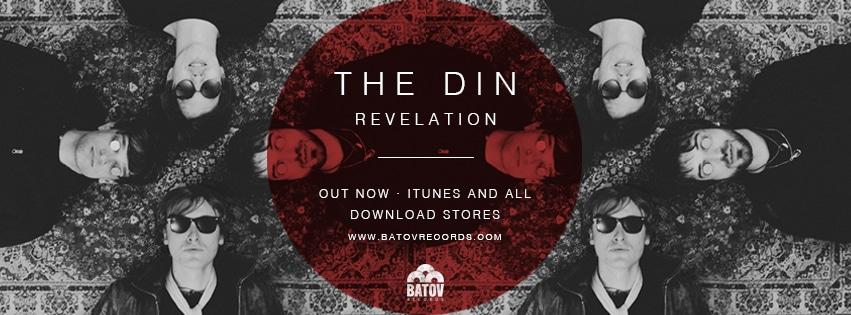 The Din - Revelation 1