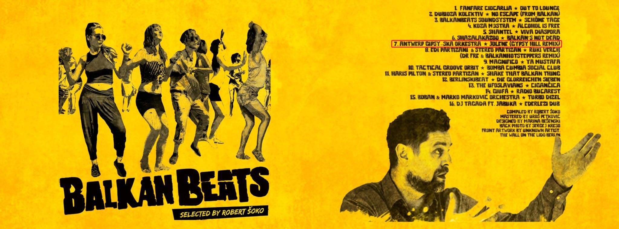 balkan-beats-vol-6