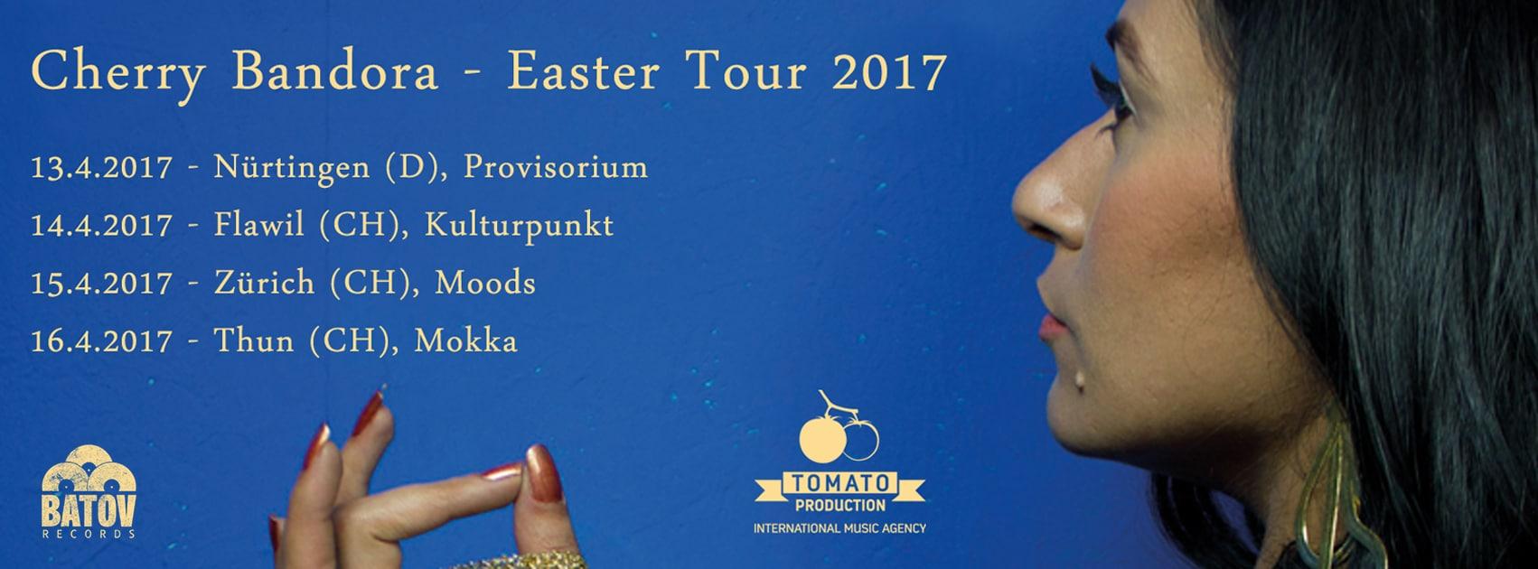 Cherry-Bandora-CH-tour-2017
