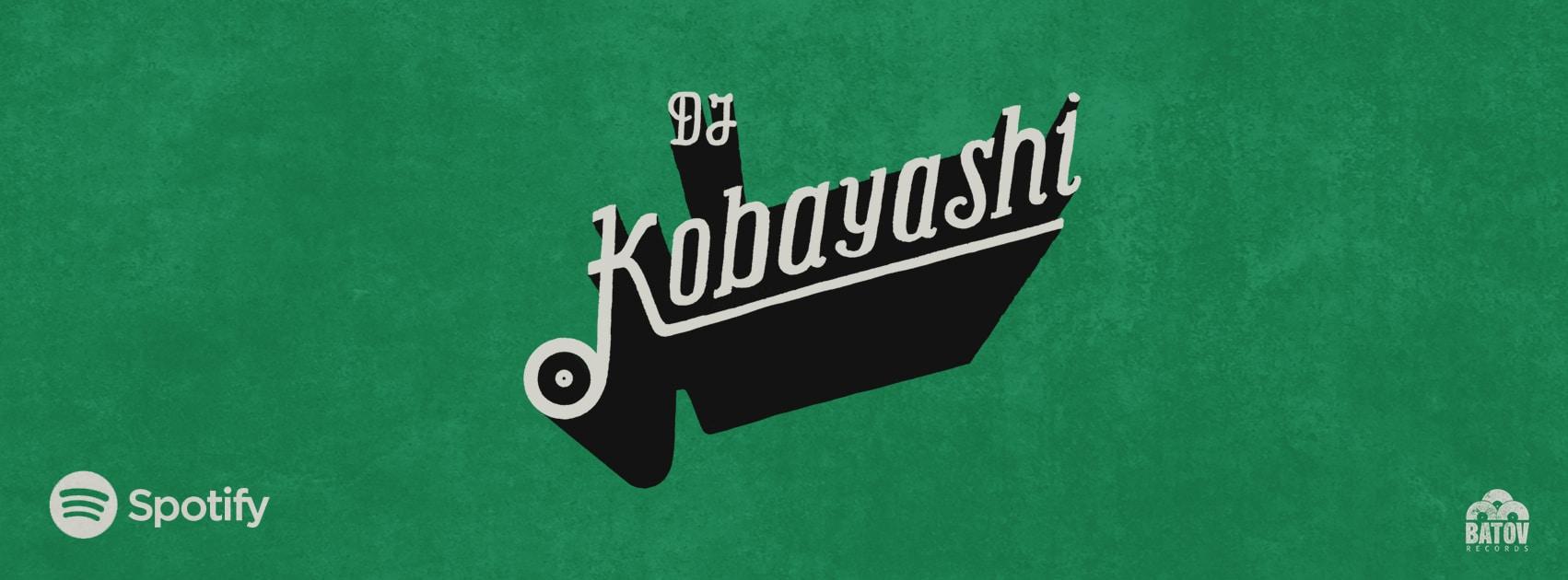 spotify-playlist-kobayashi