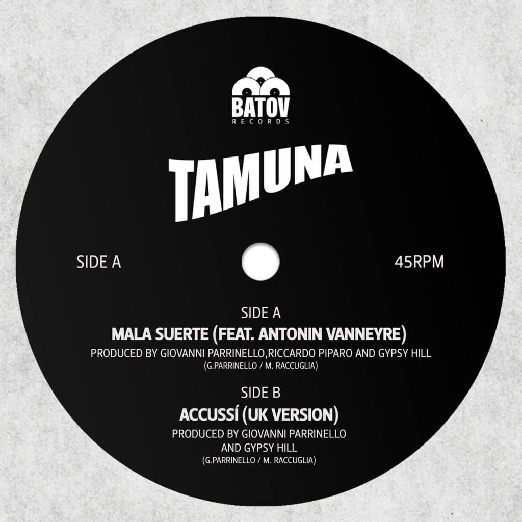 Tamuna-Artwork-mala-suerte