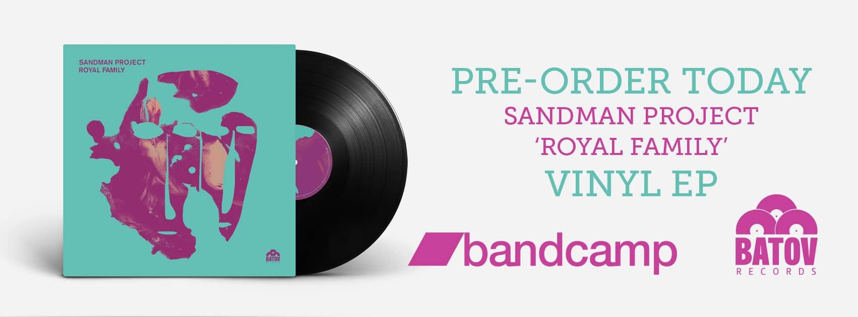 Sandman-Pre-order-vinyl