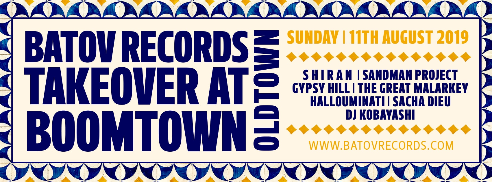 Boomtown-Banner-Batov-Records