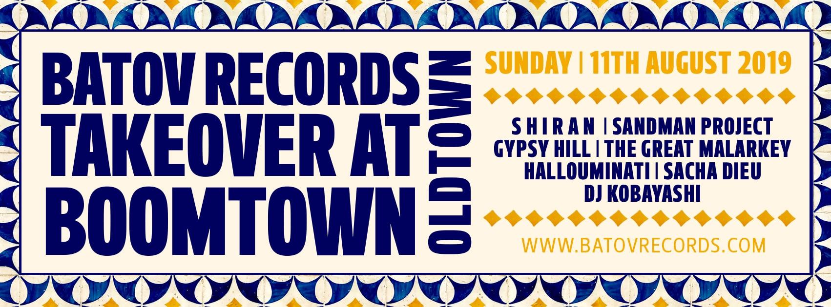 Boomtown-Banner-Batov-Records