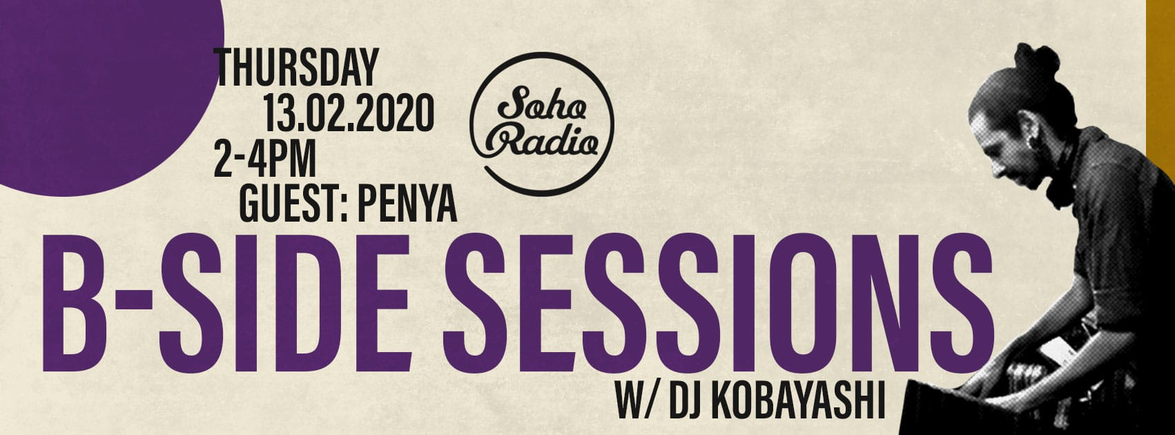 Soho-Radio-penya-February