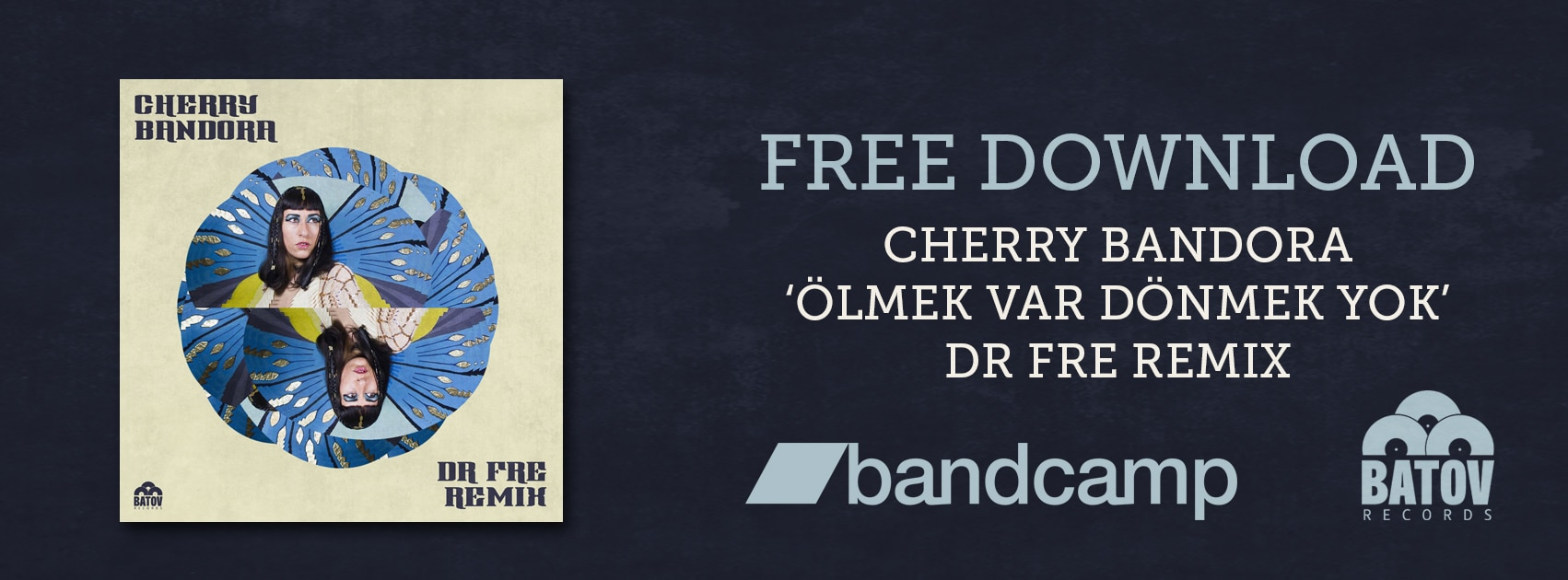 Dr Fre remix free download
