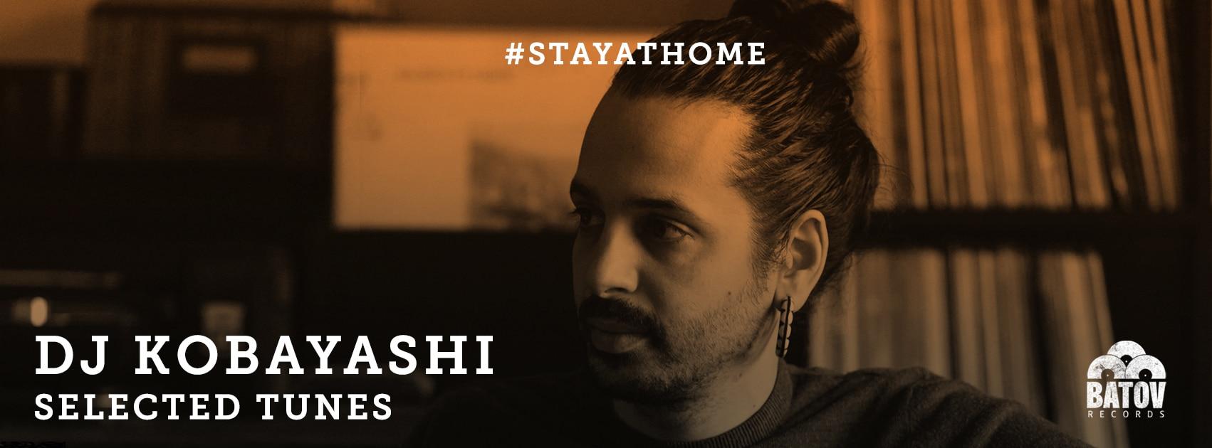 stayathome-Kobayashi banner